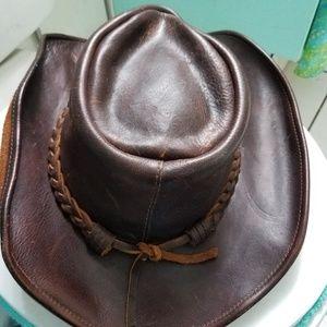Herschel Hat Co
